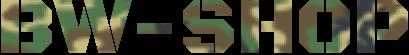 BW Shop | Bundeswehr und mehr | Bundeswehr Sachen günstig kaufen