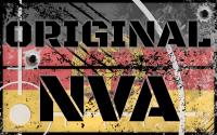 Original NVA