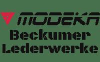 Beckumer Lederwerke