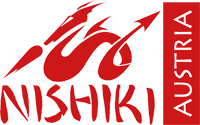 Nishiki Fireworks