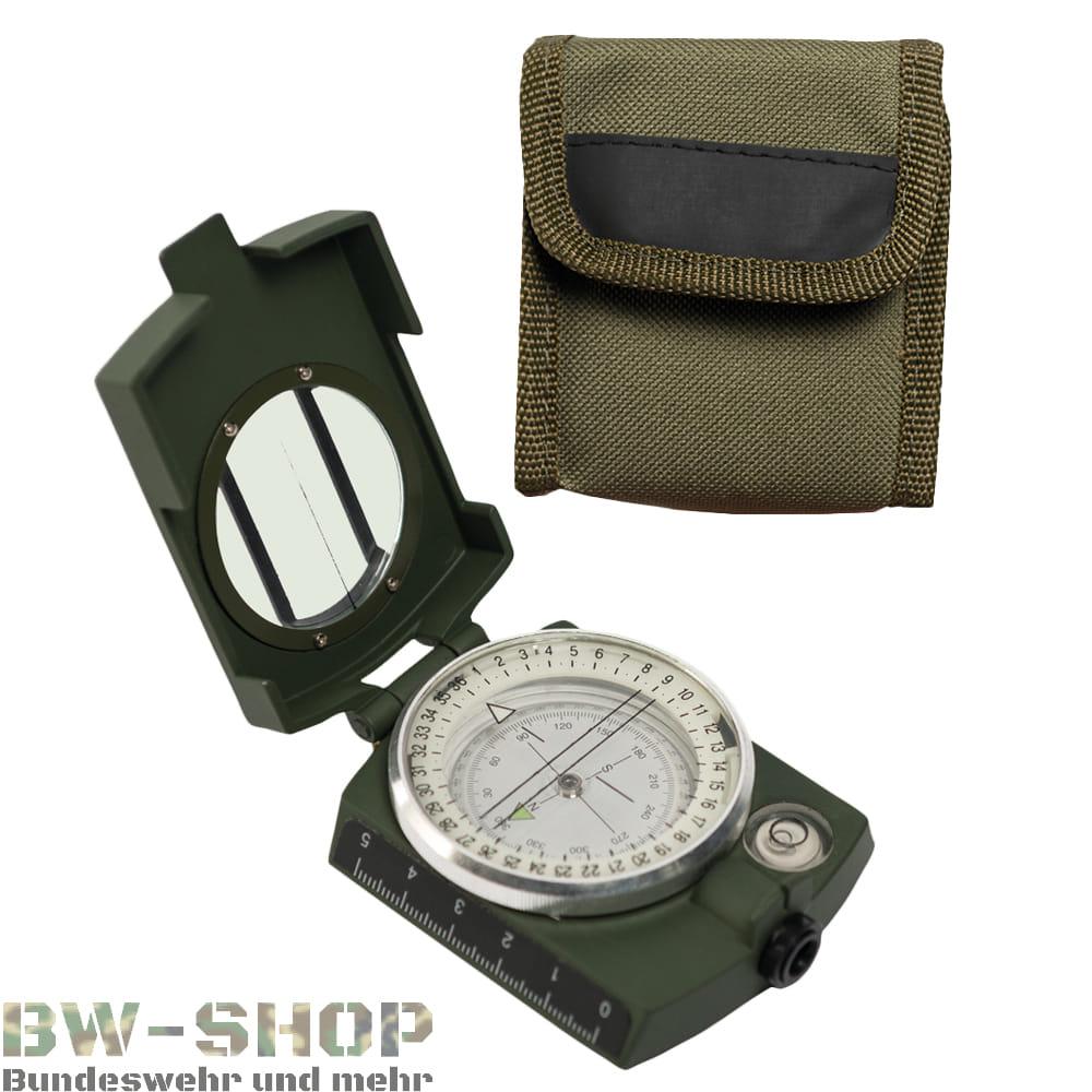 Armee Marschkompass