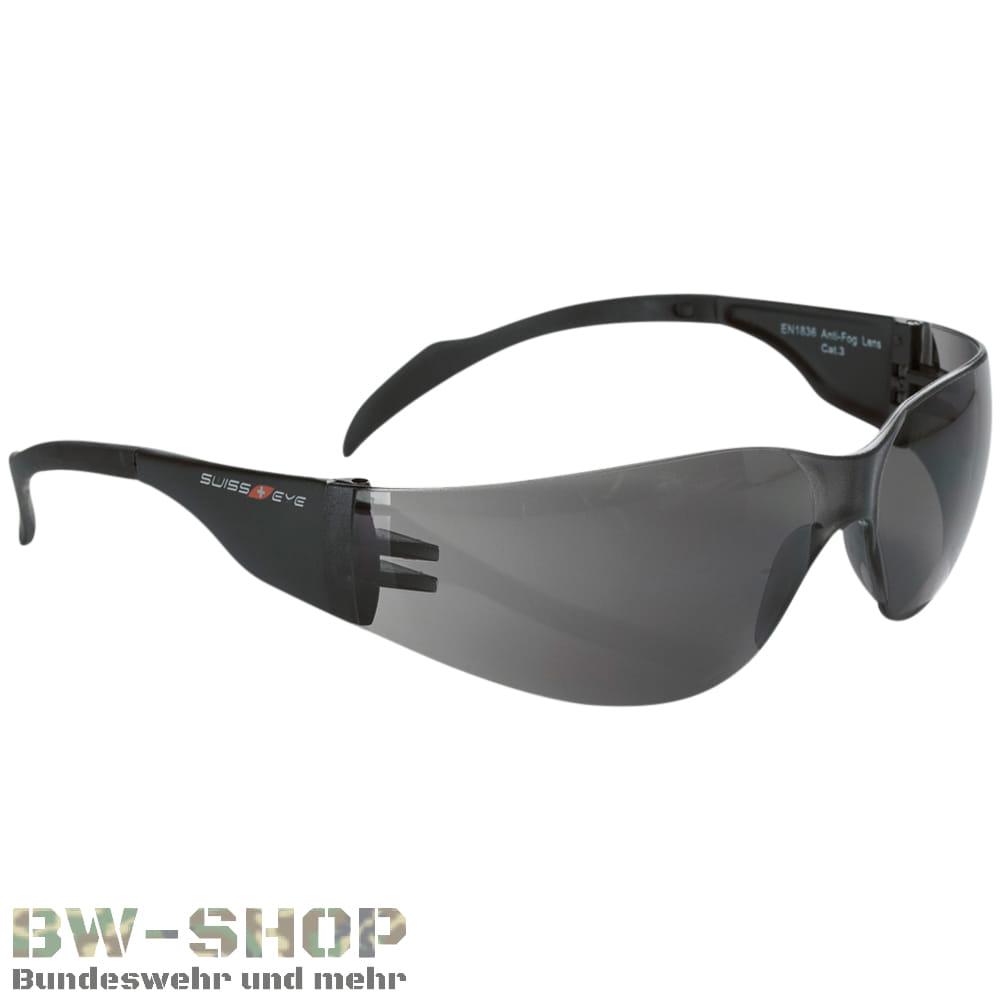 Swiss Eye Outbreak Sonnenbrille